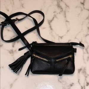 H&M Bags - H&M Small Purse